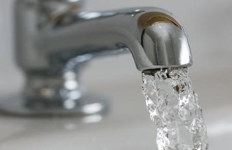 У 2017 році можливо зниження тарифів на водопостачання