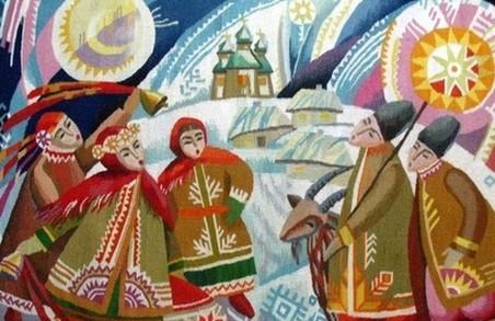"""""""Щедрик"""". Найвідоміший різдвяний мотив у світі святкує 100-річний ювілей"""