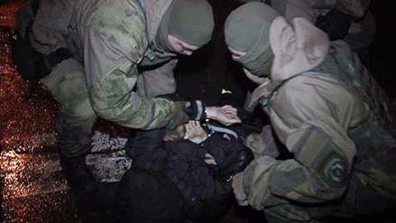 Поліція затримала організаторів замовних вбивств у Харківській та Вінницькій областях/ Доповнено 11.32