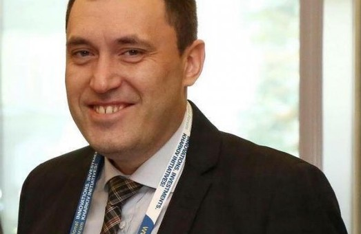 Харківщина в 2016 році перейшла зі стадії стабілізації на стадію розвитку - радник Голови Адміністрації Президента