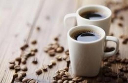 Офісна кава, чай, вода – «звільнені» від оподаткування на доходи фізосіб