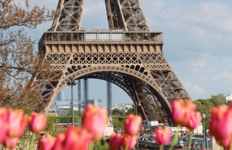 «Французька весна» у Харкові: заплановано 10 арт-заходів