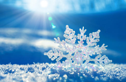 Прогноз погоди на 31 грудня 2016 року