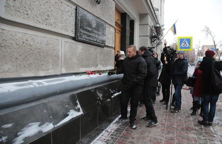 Аваков звільнив з посади Черьомухіна - волонтер
