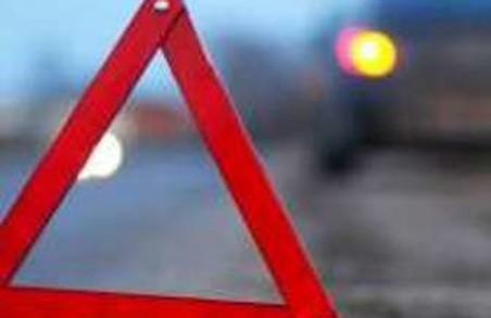 Правоохоронці надали додаткову інформацію щодо ДТП на трасі Харків-Мелове, у якому загинуло 6 людей