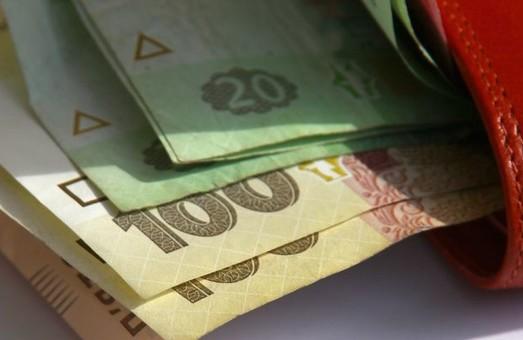 У 2017 році студенти вишів отримуватимуть стипендію від 830 до 1400 гривень