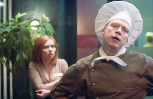 Держкіно заборонило російський серіал «Готель Елеон»