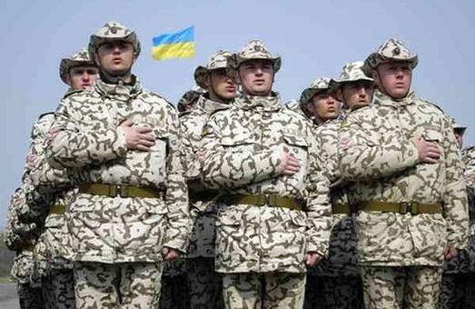 Рішення про оголошення призову на службу офіцерів запасу з кафедр військової підготовки вишів ще не ухвалено