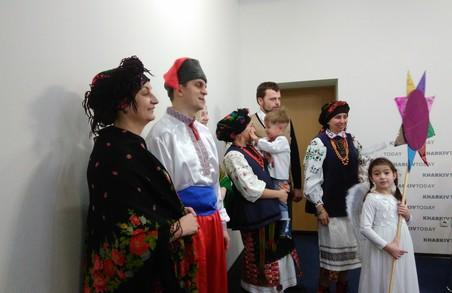 Перший у своєму роді: незабаром в Харкові стартує вертепний фестиваль