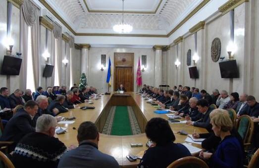 Африканська чума: на Харківщині встановлено 25 карантинно-поліцейських постів