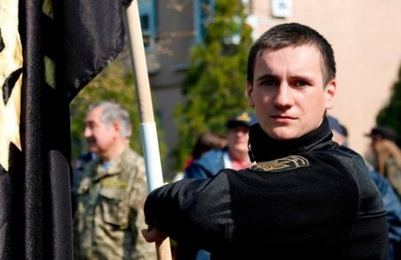 У Харківській міськраді пообіцяли розглянути петицію щодо перейменування проспекту