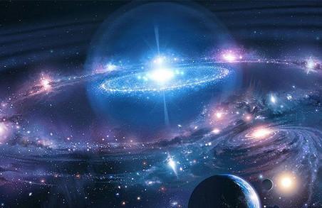 Харків'ян запрошують до Зимової школи з астрофізики