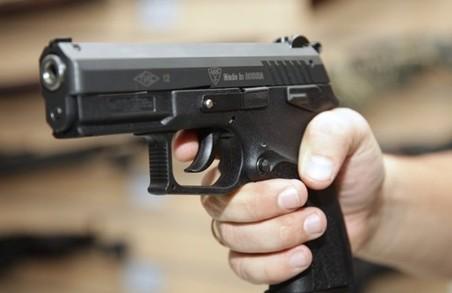 Держава мусить створити умови для зміни законодавства на користь самозахисту - Аласанія