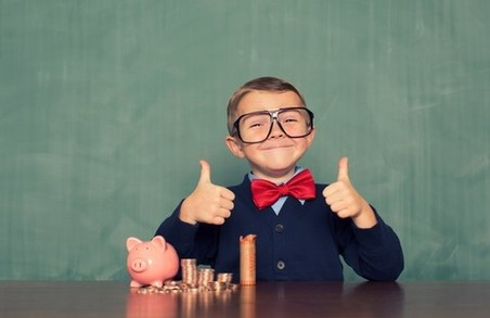 «Karazin Business Challenge»: у ХНУ школярів навчатимуть веденню бізнесу