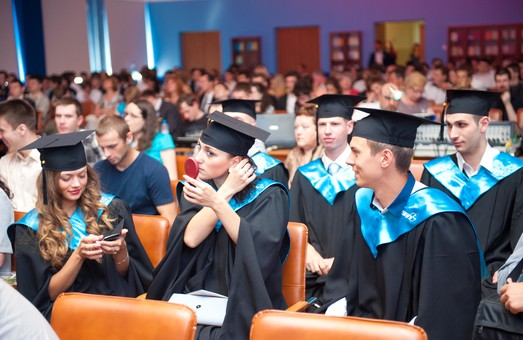 Чотири ключові зміни вищої освіти України в 2017 році. Чого чекати абітурієнтам та їх батькам