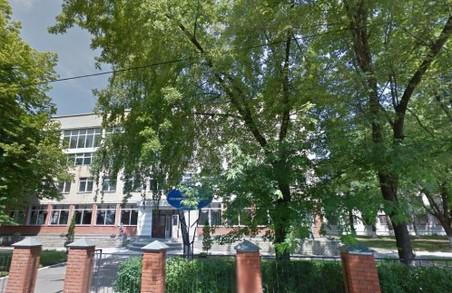 Харківські профтехучилища через непомірно низьку наповнюваність об'єднують