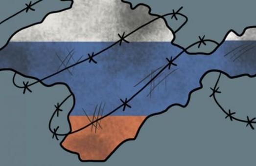Тяжкі реалії окупованого Криму. Як порушуються права людини на півострові