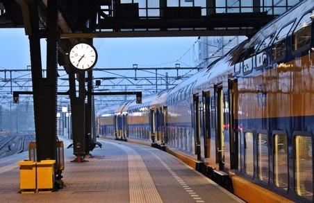 З мандрівкою до Києва не склалося – підлітка повернули додому