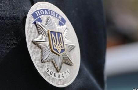Свята пройшли без порушень громадського порядку - патрульна поліція