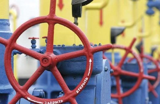 «Харківські теплові мережі» просять губернатора і мера вплинути на «Нафтогаз України»