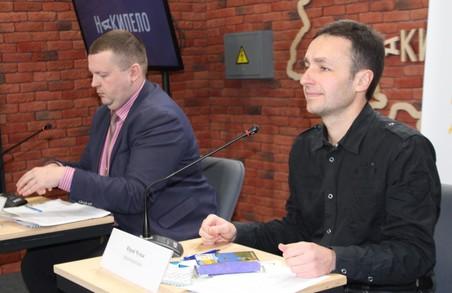 Мости для демократії. В трьох відібраних громадах Харківщини пройдуть тренінги для представників всіх партій