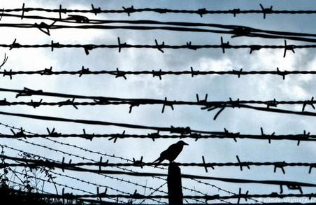 У таємних катівнях харківської СБУ ув'язнених немає – правозахисники