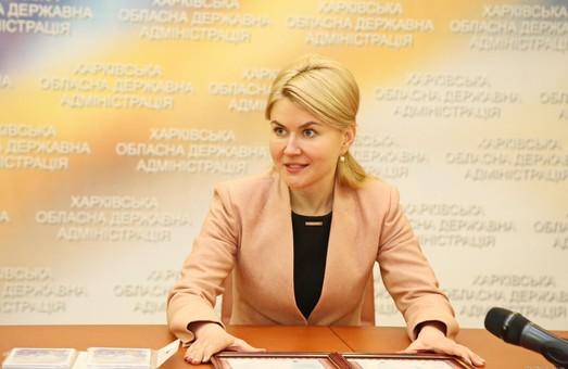 Результати виборів до об'єднаних територіальних громад - індикатор довіри до Президента - Світлична
