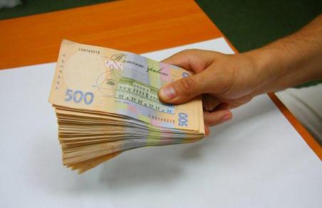 Привід Гоголя: пенсійний фонд виплатив гроші мертвим душам