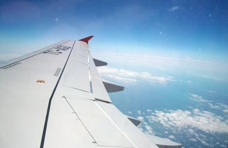 З Харкова відкривається авіарейс у Тбілісі