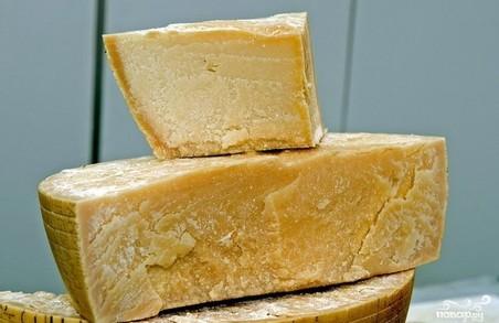 На Росії зростає кількість наркоманів: там санкційні продукти визнали наркотиками