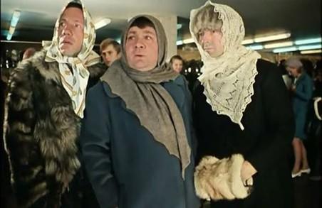 Авдіївка: главарі «ДНР» цієї ночі вивозять свої сім'ї геть