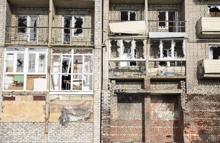 Ситуація в Авдіївці: 200 людей евакуйовано, двоє українських військових загинули