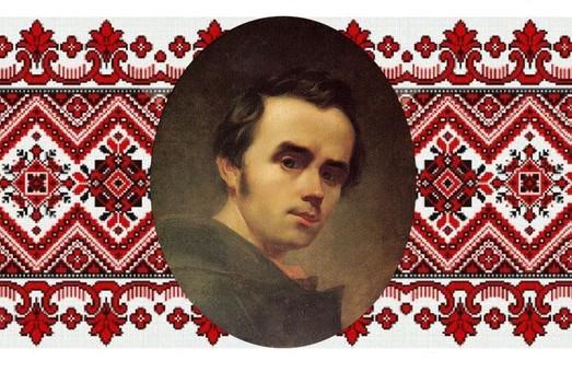 Сьогодні в Харкові - фінальний етап міжнародного конкурсу імені Тараса Шевченка