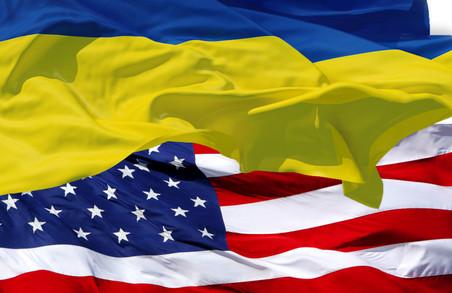 Порошенко обговорив з Трампом питання щодо зміцнення стратегічного партнерства між країнами