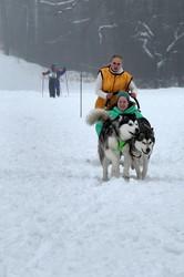 В Харкові закрився Winter Fest-2. Підсумковий фоторепортаж з фестивалю