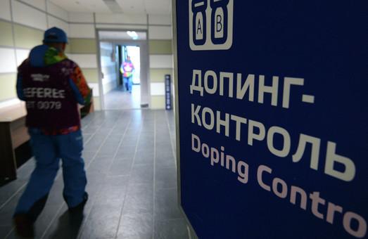 Російських атлетів на найближчих змаганнях не буде