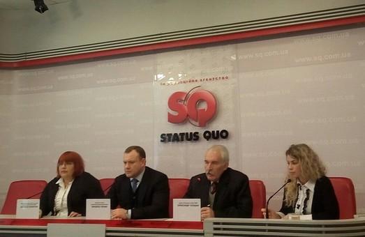 Напрацювання Харківської області щодо медреформи завжди відрізнялися від інших регіонів продуктивністю - Олександр Галацан