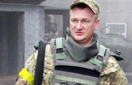 Аваков зробив вибір: на посаду голови Нацполіції є кандидат