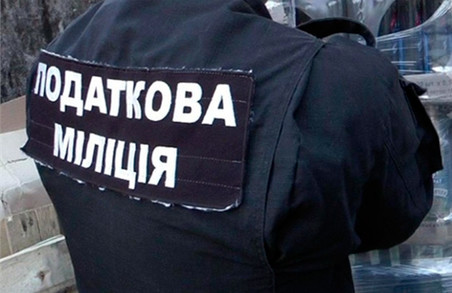 Податкова міліція вже місяць поза законом - міністр фінансів