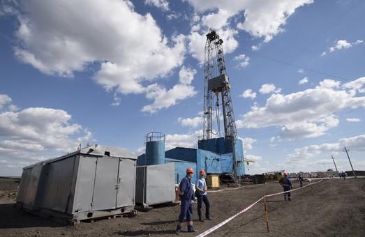 Світлична: Харківщина додатково отримає більше 700 млн. грн. на рік