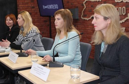 На Харківщині понад 150 бійців загинули в зоні АТО - волонтери