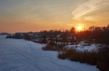 Харків, 8 лютого. Головні події дня