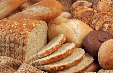 Влітку буханець хліба буде коштувати 13 гривень