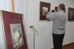 Простота і чарівність: вперше за 50 років харків'яни побачать виставку оригінальної голландської графіки