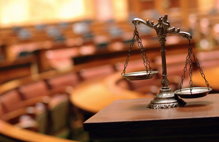 Рада правосуддя зайнялася «суддями Майдану»