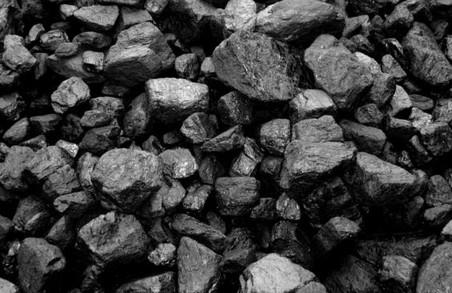 Зміївська ТЕС в повному обсязі забезпечена вугіллям