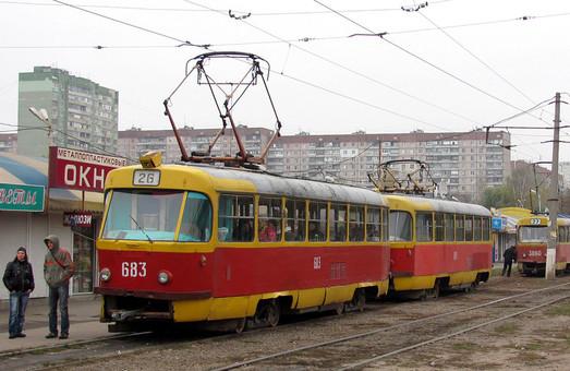 У Харківської міськради є три тарифні схеми і немає впевненості