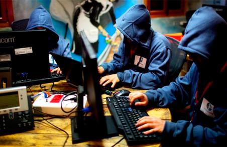 СБУ полює в інтернеті: кому слід заткнути пельку (ВІДЕО)