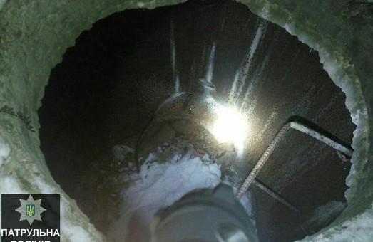 На Харківщині почастішали крадіжки металу з малих підприємств