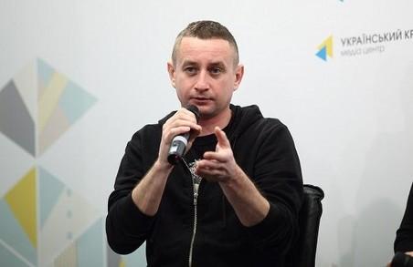 Харків'ян очікує благодійний рок-концерт. Всі виручені кошти адресовані родинам загиблих військових